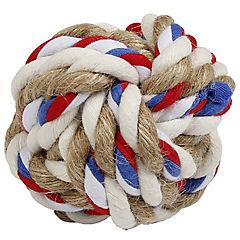 Juguete para perro 5 cm de cuerda