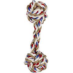 Juguete para perro 20 cm de cuerda