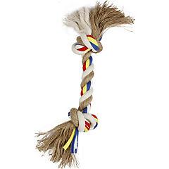 Juguete para perro 32 cm de cuerda