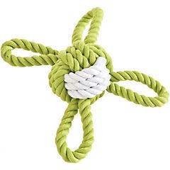 Juguete para cachorro 16 cm de cuerda