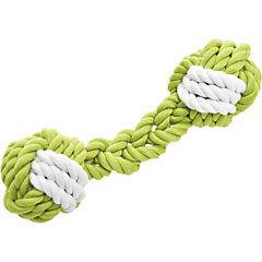 Juguete para cachorro 18 cm de cuerda