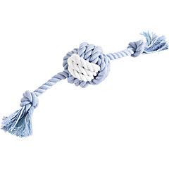 Juguete para cachorro 28 cm de cuerda