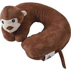 Cojín para cuello Mono