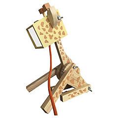 Lámpara de mesa infantil 46x20 cm 60 W