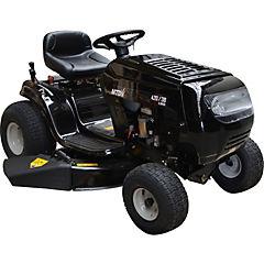 Tractor Black 13HP 420CC 38