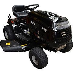 Tractor Black 19HP 547CC 42