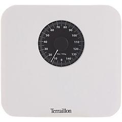 Pesa mecánica 150 kg