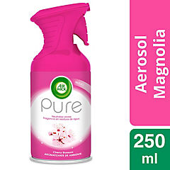 Aromatizante de ambiente 250 ml spray cherry blossom