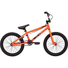 Bicicleta BMX aro 18