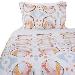 Quilt Spots 1,5 plazas