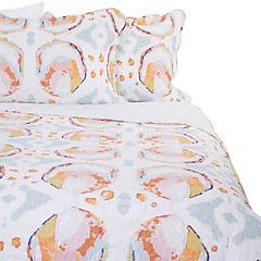 Quilt Spots 2 plazas