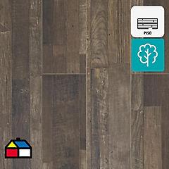 Piso flotante de 8 mm Bali Driftwood 2,22 m2
