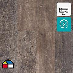 Piso laminado de 8 mm Rusty Barnwood 2,22 m2