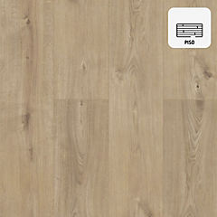 Piso laminado de 8 mm Sherwood Oak 2,48 m2