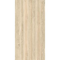 Plancha fribrocemento 6 mm 120x240 cm