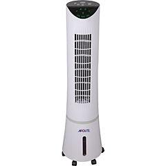 Enfriador de aire 45 W blanco