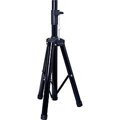 Pedestal para parlante 40 cm