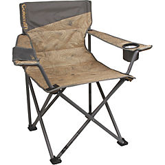 Silla para camping 35,6x99,1 cm