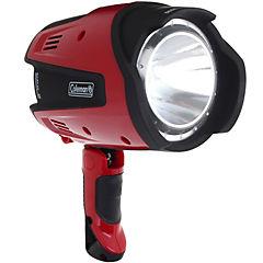 Foco LED para camping