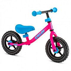 Bicicleta infantil aro 10