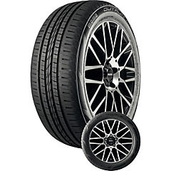 Neumático 185/65R14 86H M-2
