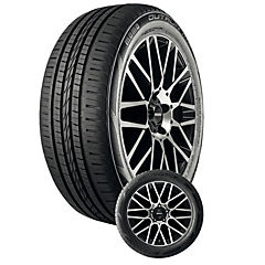Neumático 205/65R15 94H M-2
