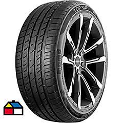 Neumático 195/55R16 91V Xl M30 Rft