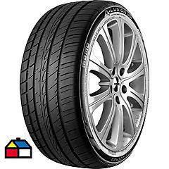 Neumático 255/50Zr19 107Y M-9