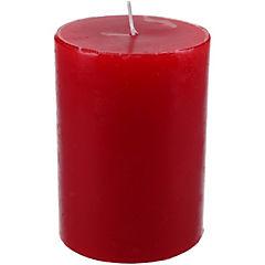 Vela pilar aroma 7x10 cm berries