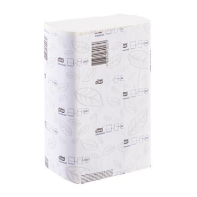 Toalla interfoliada premium paquete 200 unds hoja doble - Tork - 3430693 7cc015902dc04