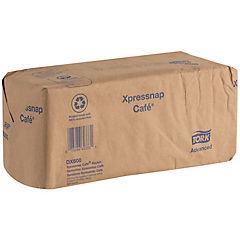 Servilleta xpressnap 12 paquetes x 500 unidades