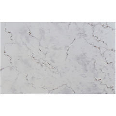 Cerámica gris 25x40 cm 1,83 m2
