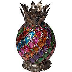 Lámpara de mesa Anana 1 l E14 40 W