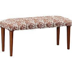 Banqueta 48x38x100 cm