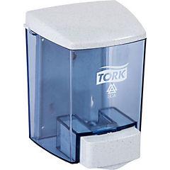 Dispensador de jabón para baño 1 litro