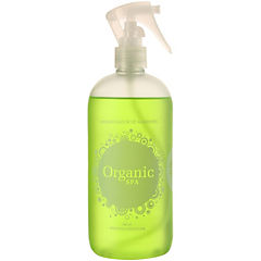 Vaporizador verbena fresias 500 ml Verde claro
