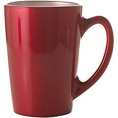 Tazón 320 ml café
