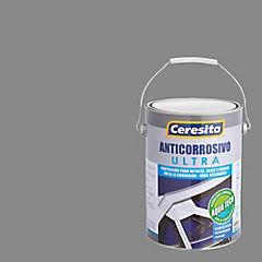 Anticorrosivo 1 galón Gris