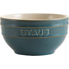 Bowl 14 cm turquesa