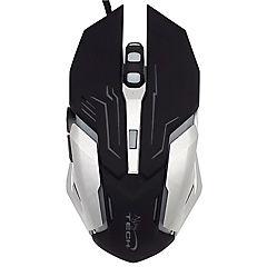 Mouse gamer programable USB