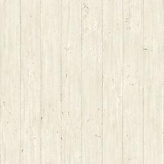 Papel mural vinílico Facade 0,53x10 cm