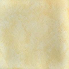 Papel mural Gold 0,53x10 cm