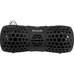 Parlante Bluetooth 7,9 cm