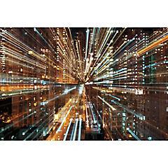 Fotomural Fusion 3,68x2,48 m
