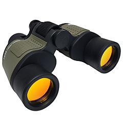 Binocular 8x20x19 cm