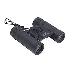 Binocular 3x6x11 cm