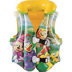 Chaleco flotador infantil