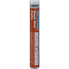 Masilla reparadora de cobre 115 gr nsf
