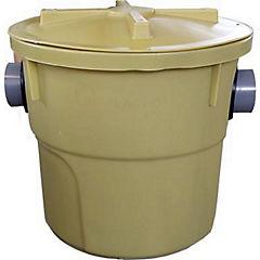 Desgrasador para fosa 100 litros