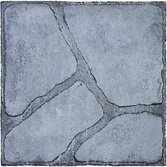 Pastelón Elqui gris